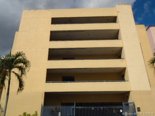 2727 NW 17th Ter #404 For Sale A10781712, FL