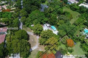 13291  Old Cutler Rd  For Sale A10781772, FL