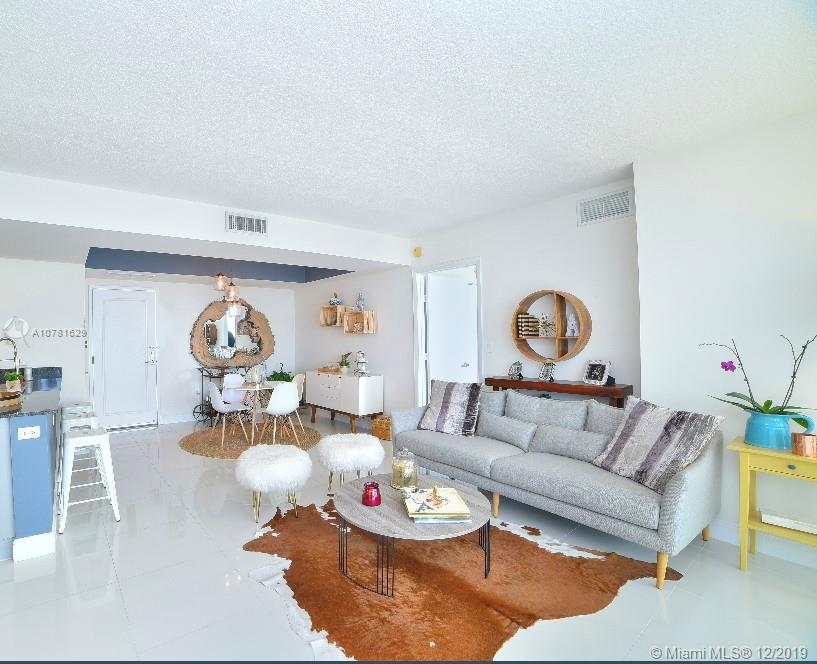 1861 NW S River Dr #1403 For Sale A10781629, FL