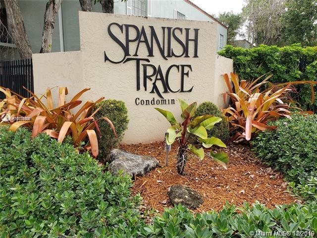 10804 N Kendall Dr #P18 For Sale A10778460, FL