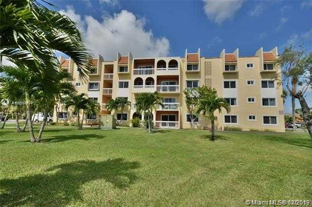 7707  Camino Real #B109 For Sale A10781793, FL