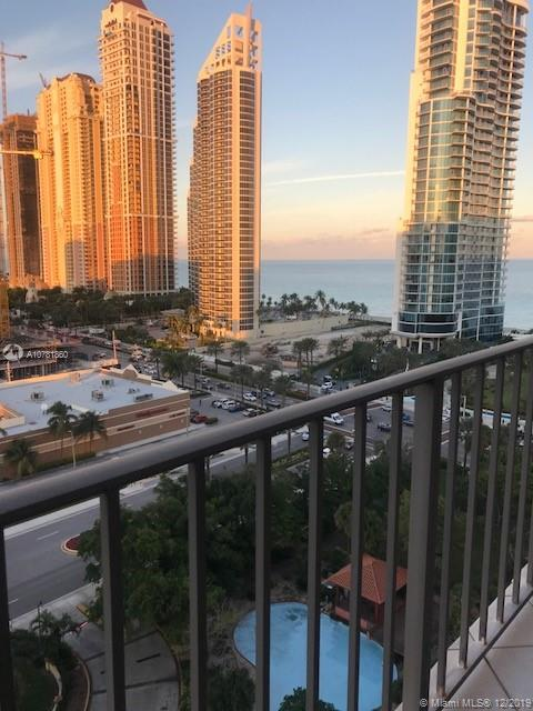 210  174th St #1616 For Sale A10781860, FL