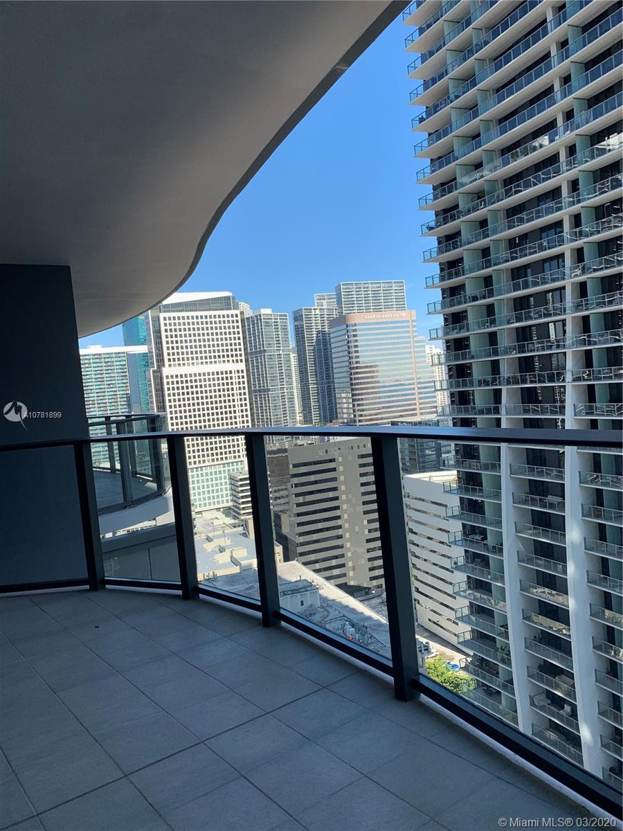 1000  Brickell Plaza #2903 For Sale A10781899, FL
