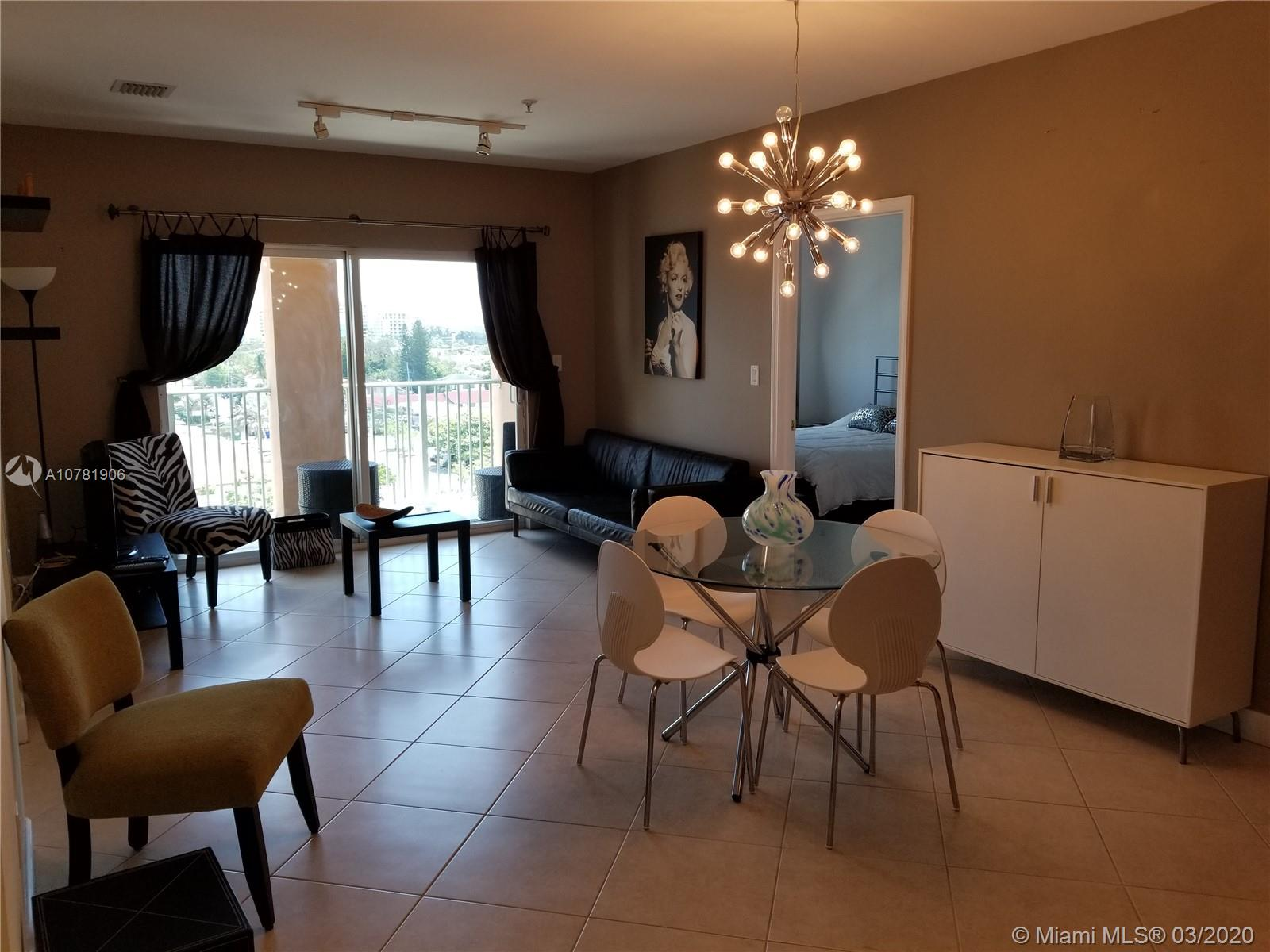 2280 SW 32nd Ave #512 For Sale A10781906, FL