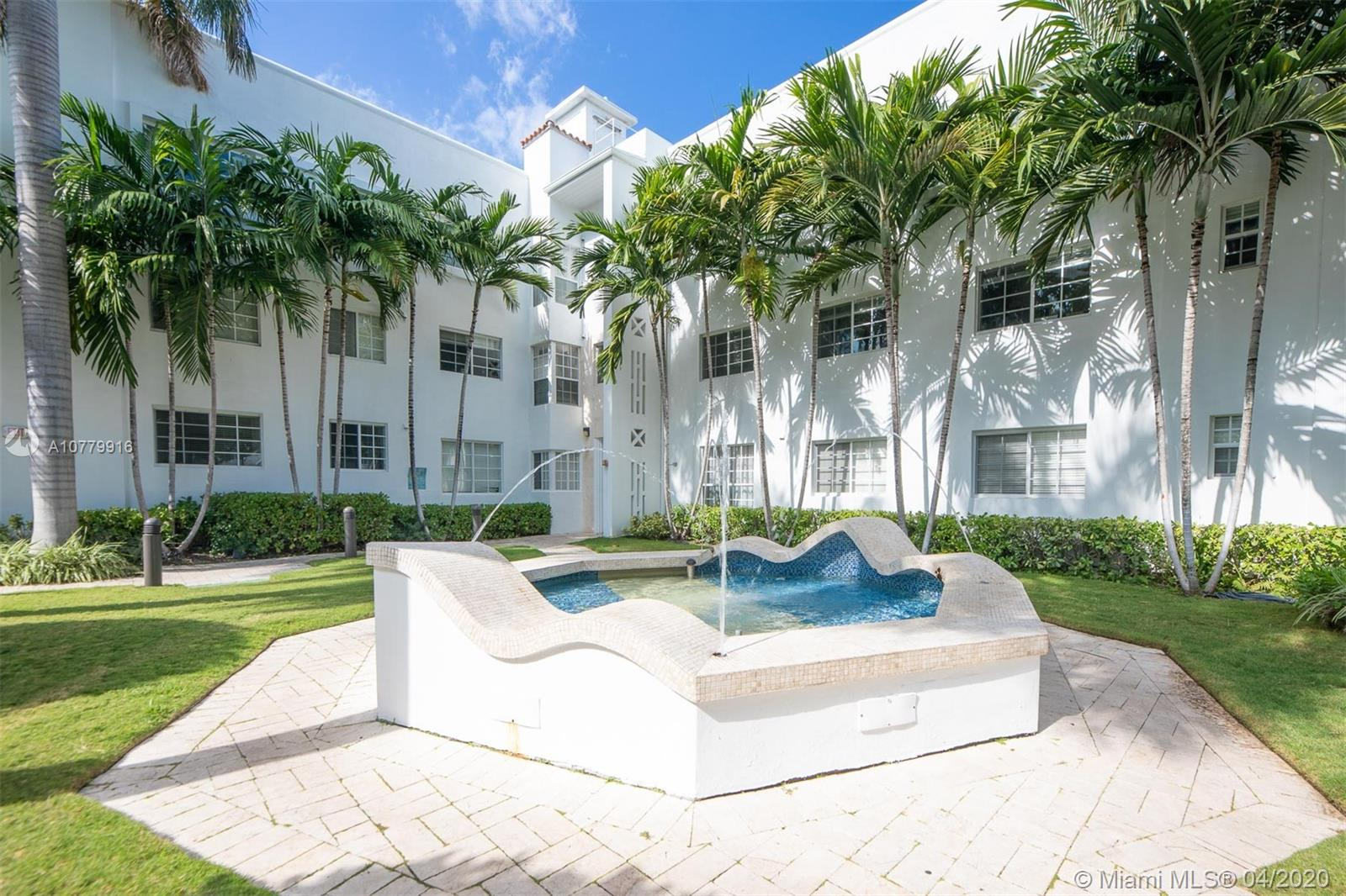1300  Pennsylvania Ave #201 For Sale A10779916, FL