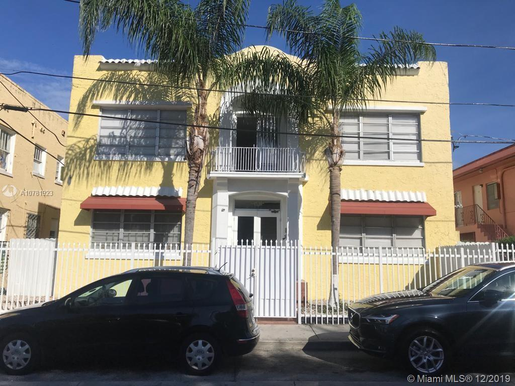 529 SW 7 CT #3 For Sale A10781923, FL