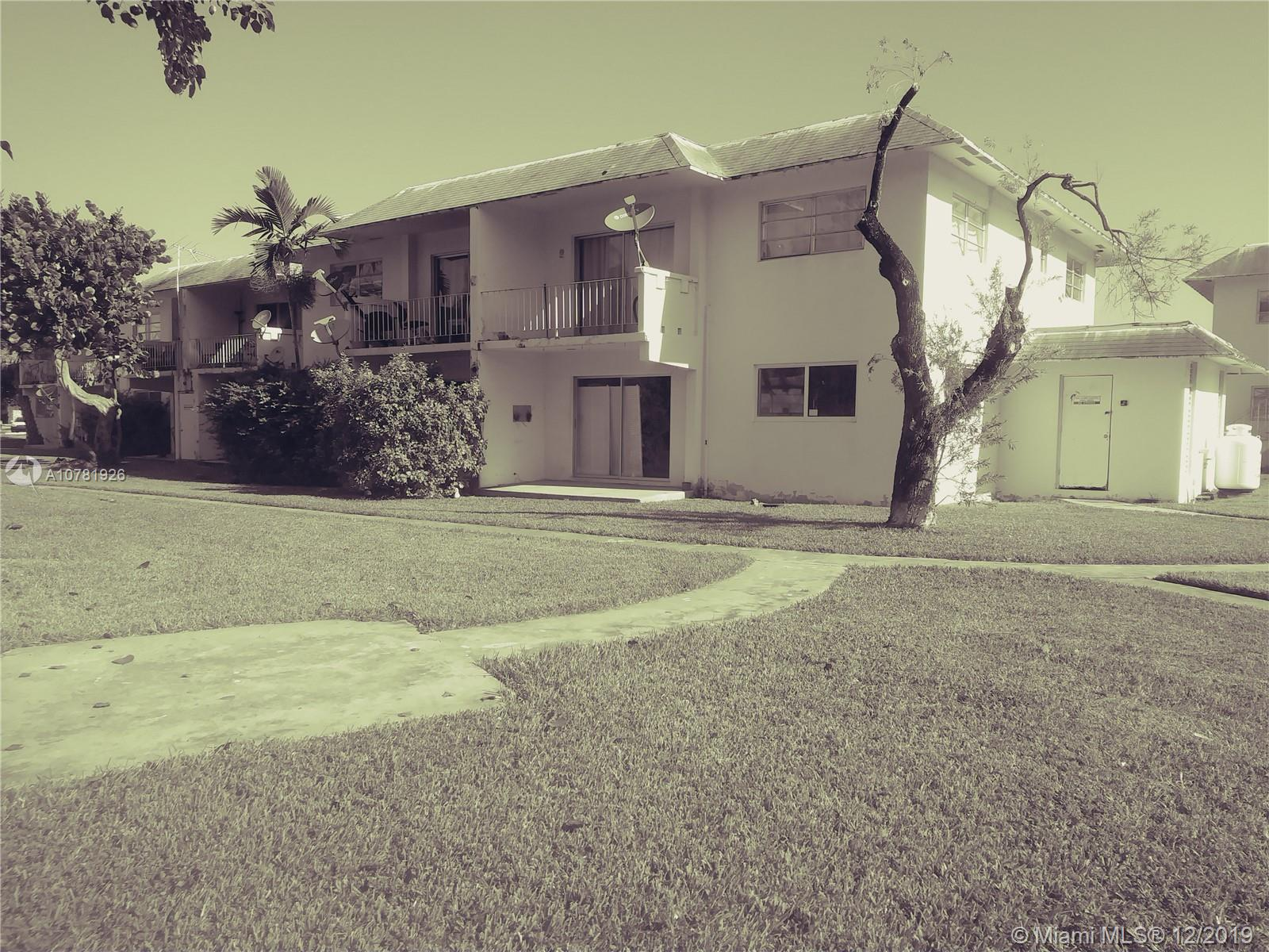 7424 SW 82 St #d113 For Sale A10781926, FL