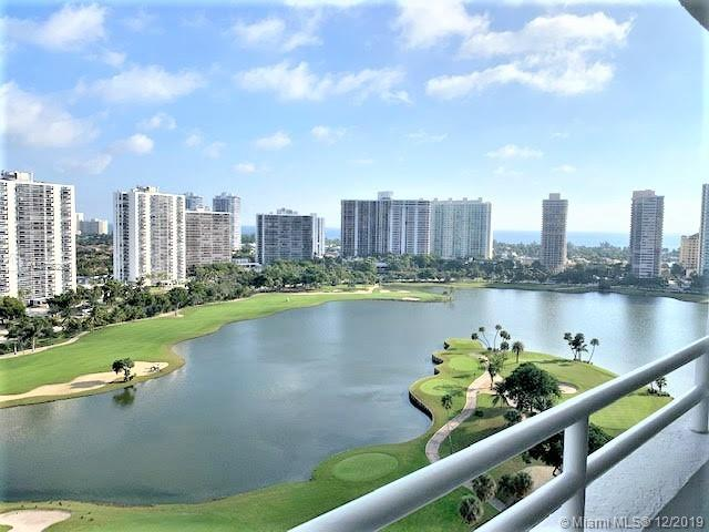 20355 NE 34th Ct #2022 For Sale A10776293, FL