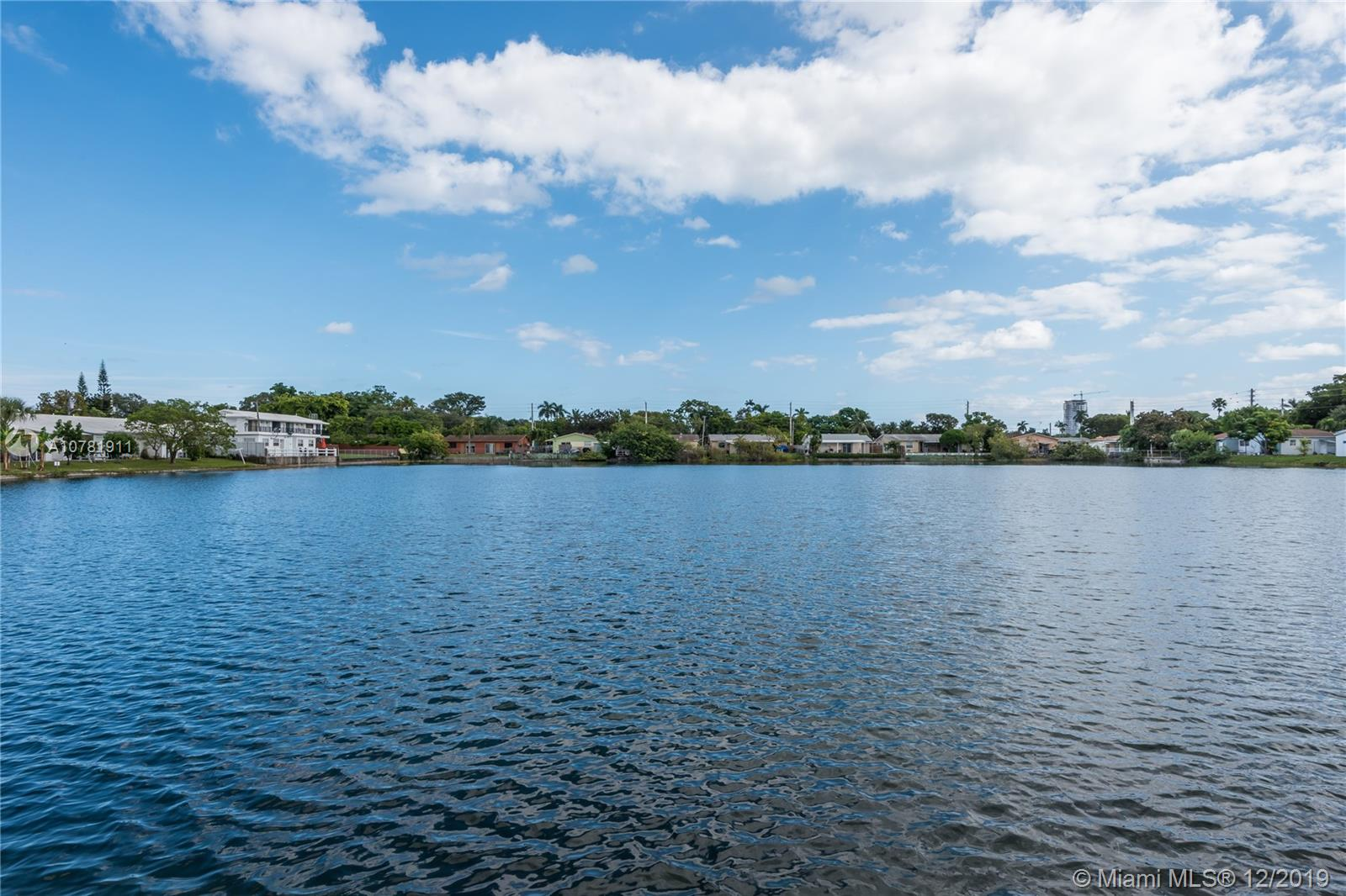 231 SW 9th Ave  For Sale A10781911, FL
