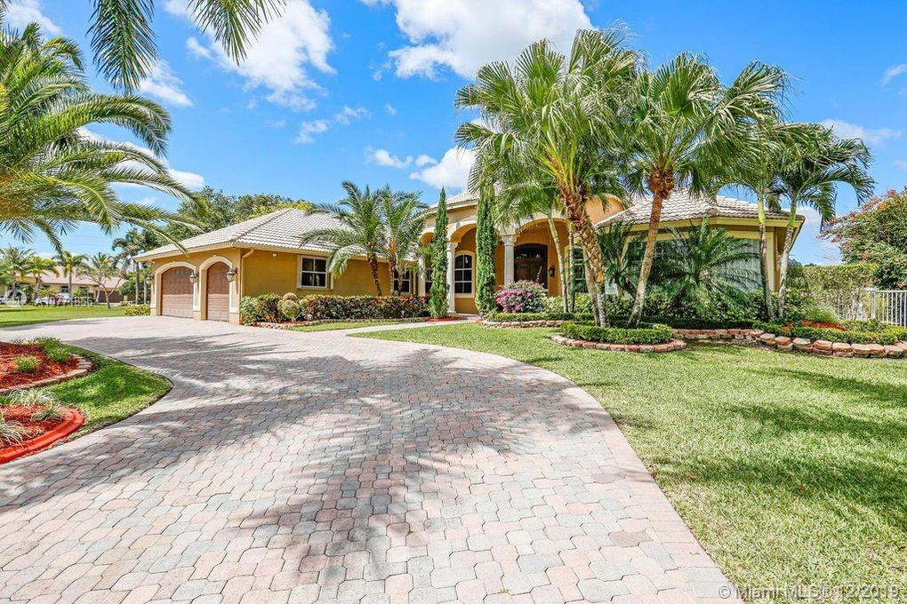 1841 SW 131st Ter  For Sale A10771856, FL