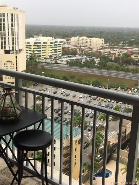 9055 SW 73rd Ct #1608 For Sale A10781758, FL