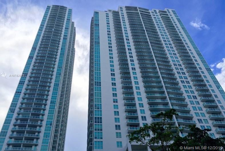 950  Brickell Bay Dr #5109 For Sale A10782023, FL