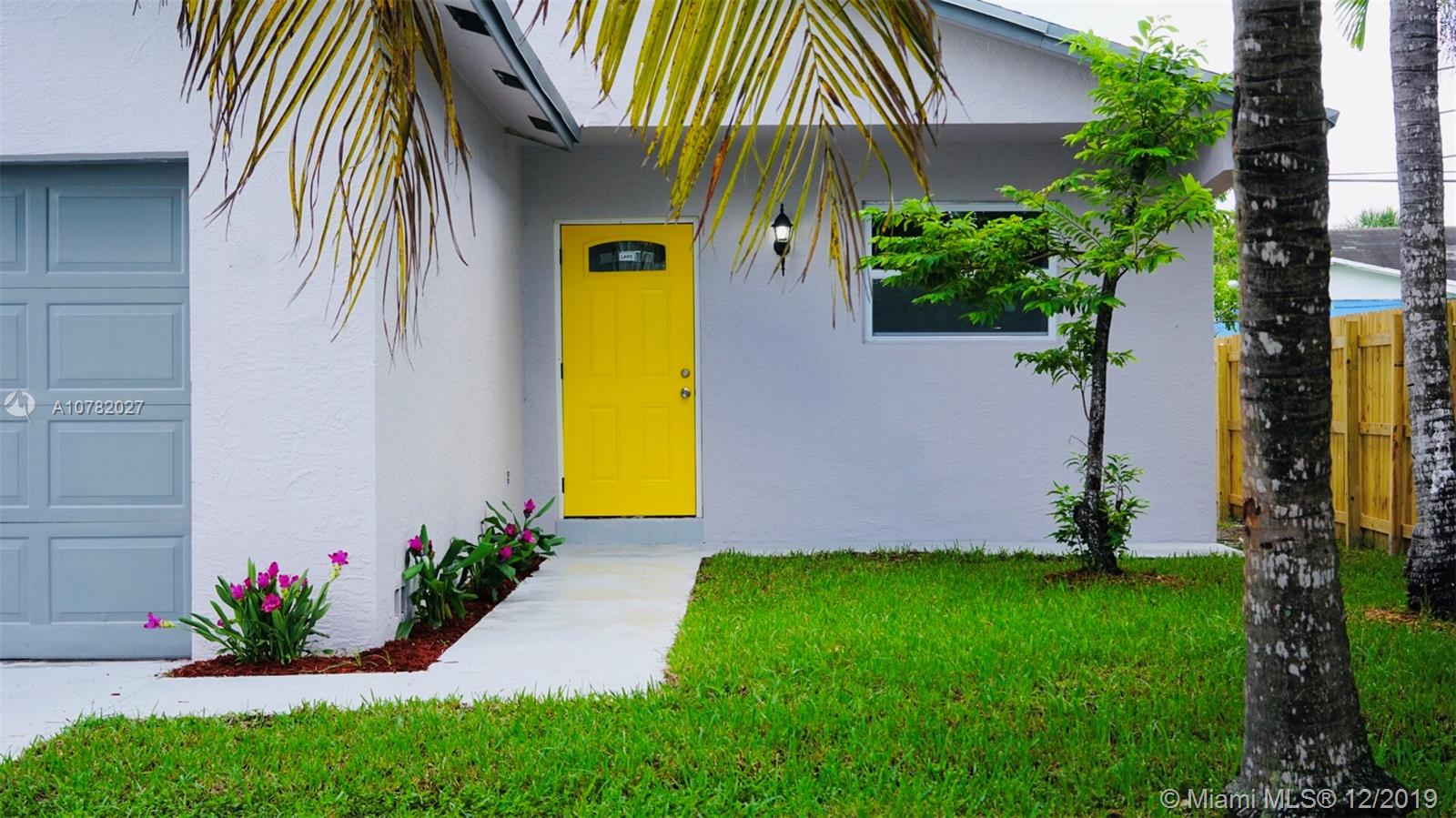 2211  Freedom St  For Sale A10782027, FL