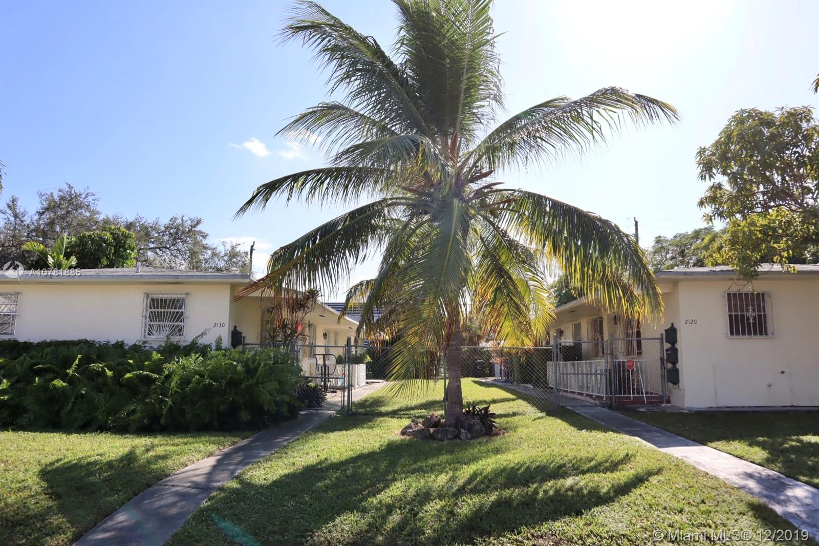 2130 NE 168th St #E For Sale A10781885, FL