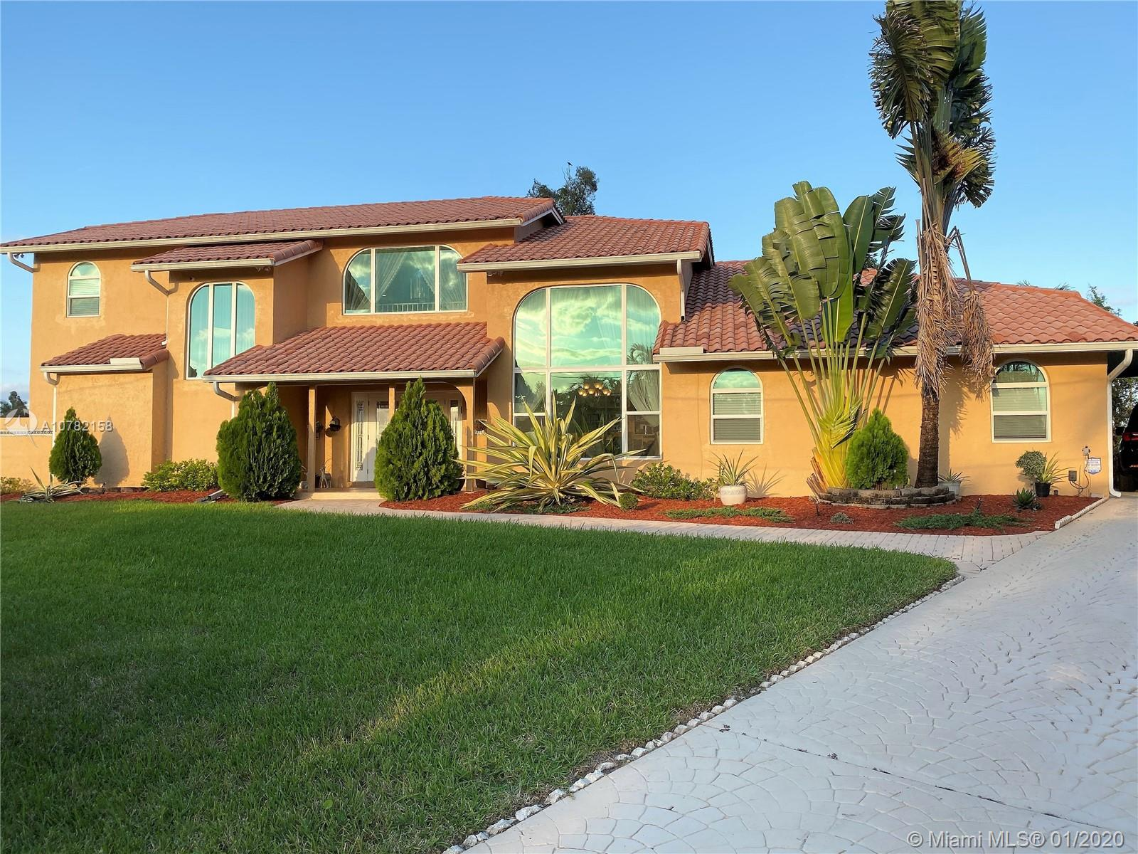 Undisclosed For Sale A10782158, FL