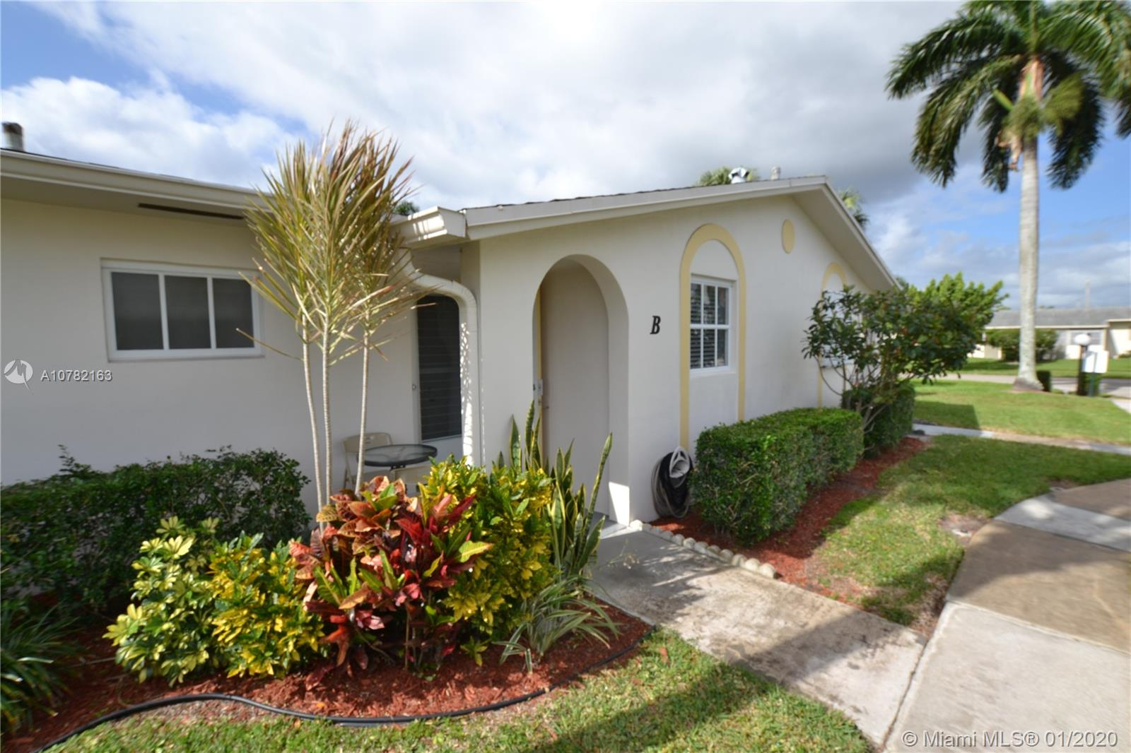 2680 Emory Dr E B, West Palm Beach, FL 33415