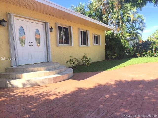 262  189th Ter  For Sale A10782178, FL