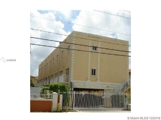 928 SW 3rd St #209 For Sale A10782176, FL