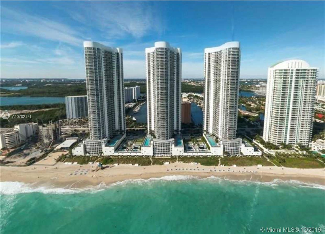 16001  Collins Ave #1005 For Sale A10782171, FL