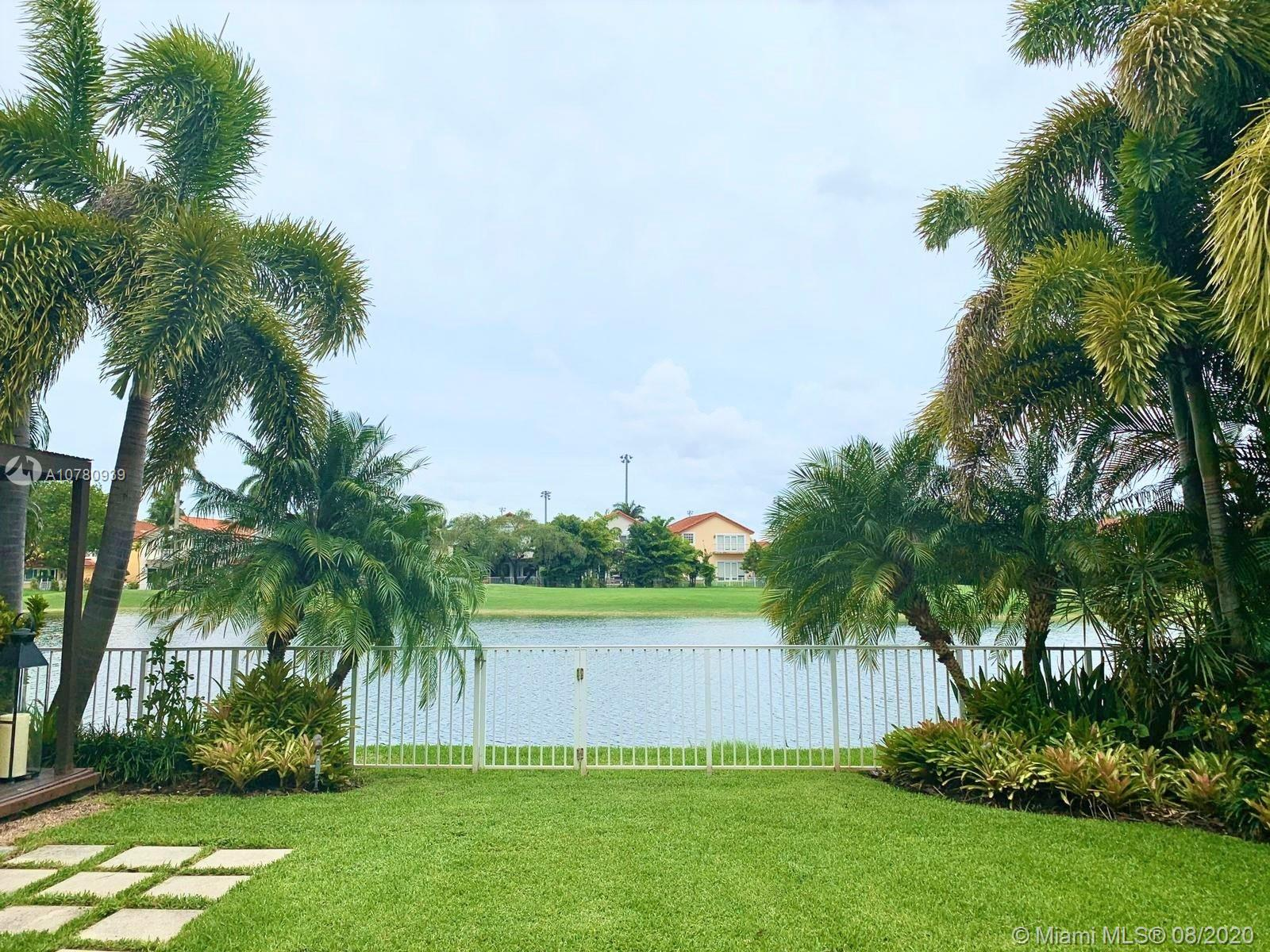 5537 NW 105th Ct  For Sale A10780939, FL