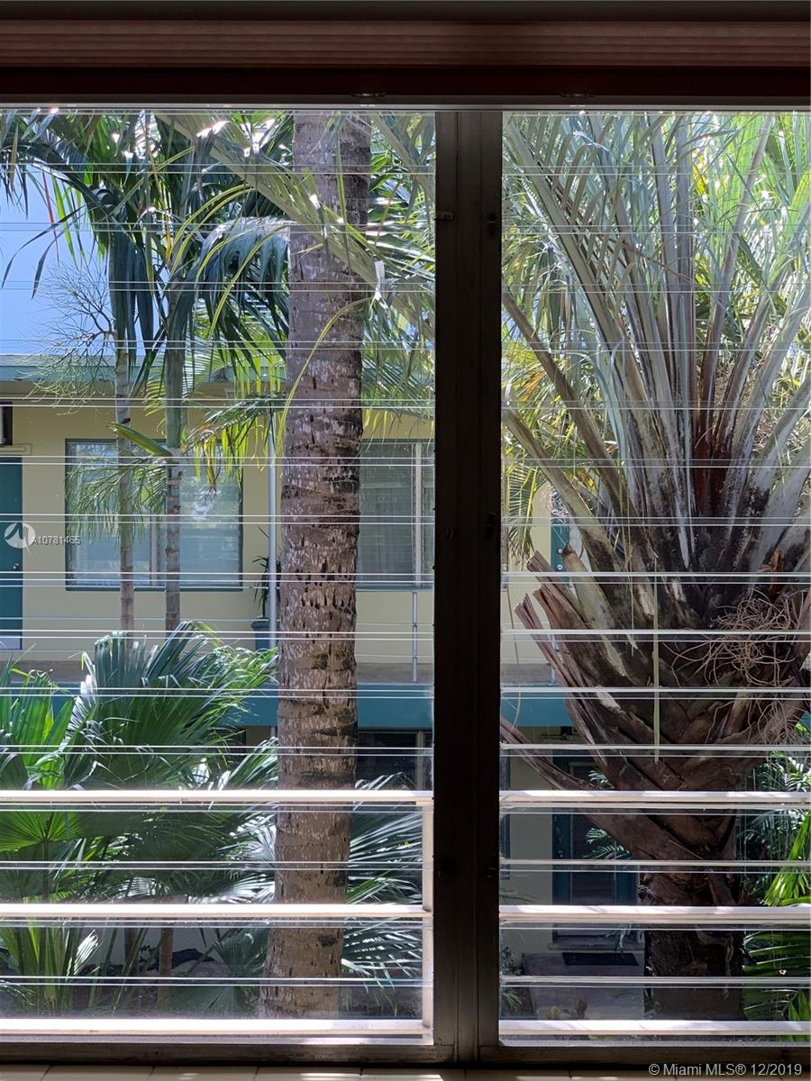 1770  Meridian Ave #204 For Sale A10781465, FL