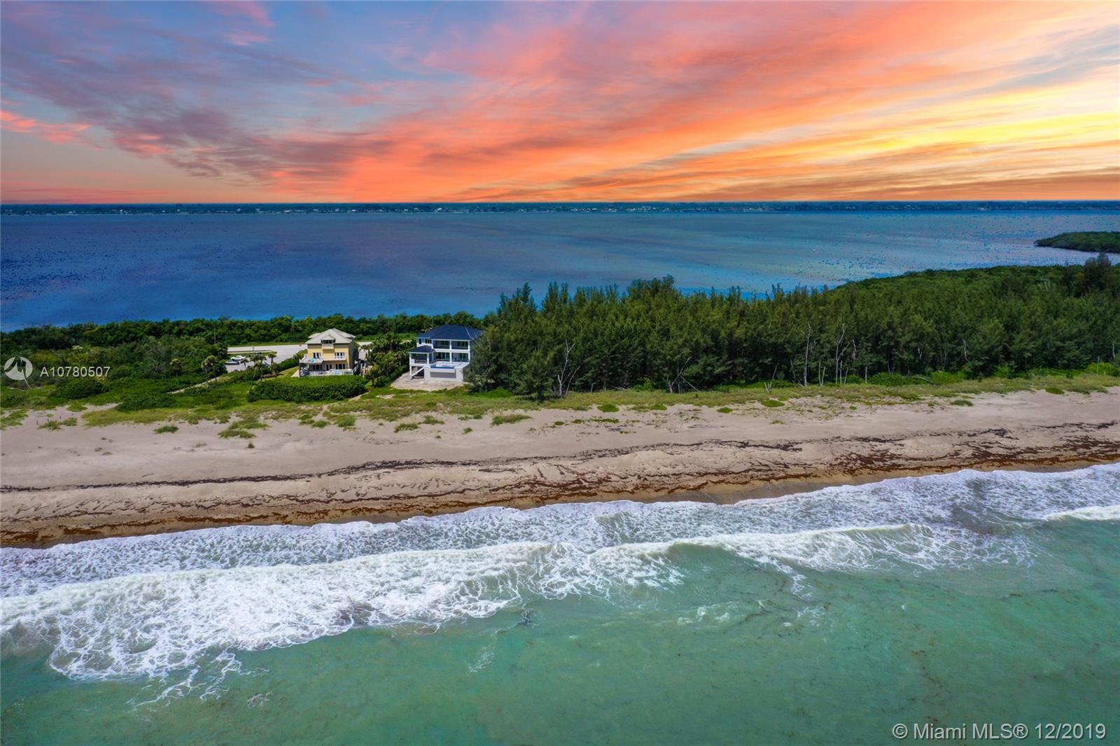 0 S Ocean Drive, Fort Pierce, FL 34949