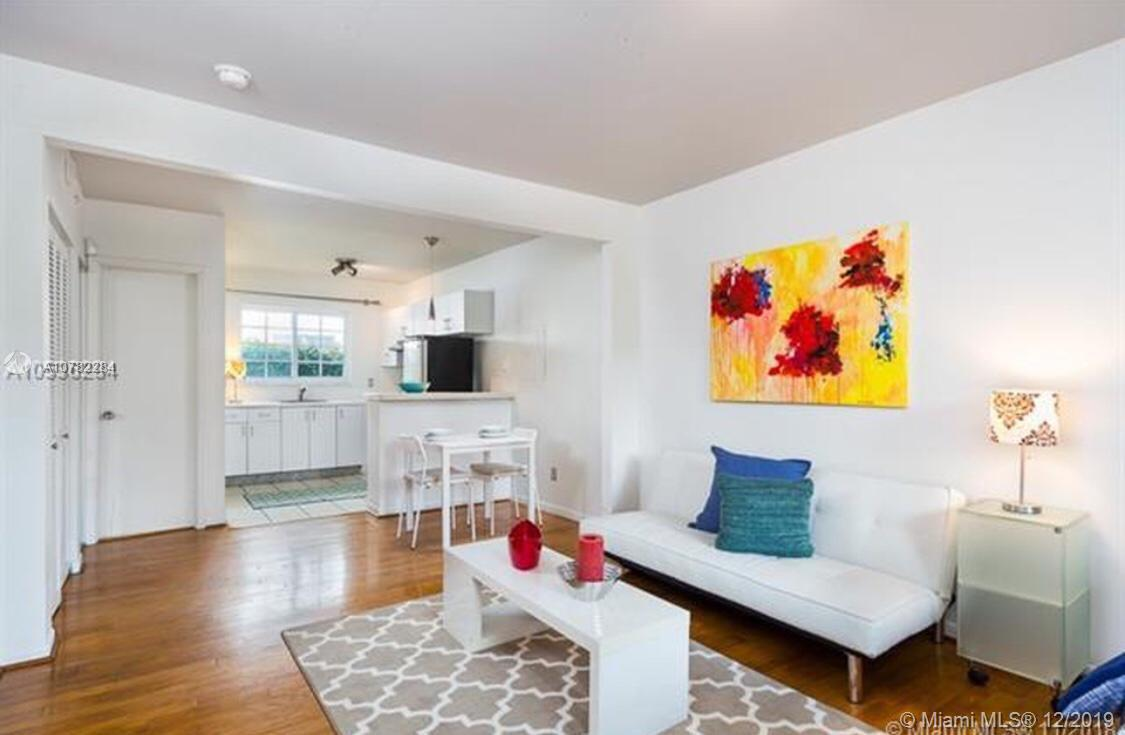 833  10th St #103 For Sale A10782284, FL