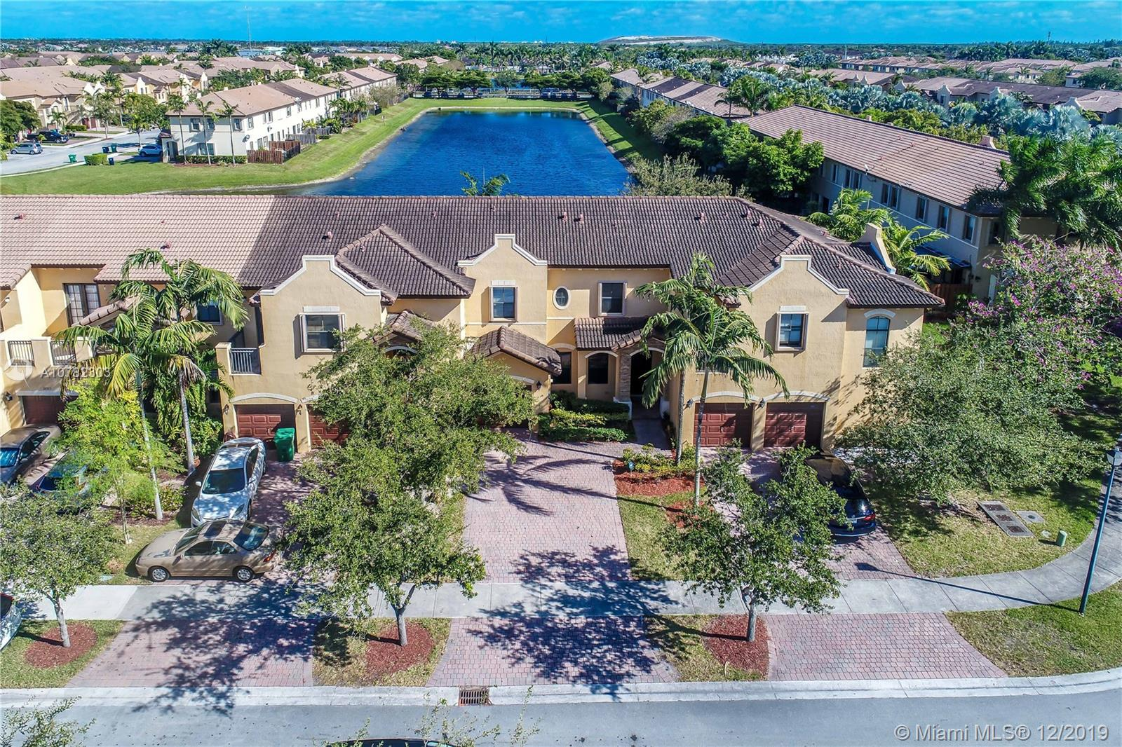 23745 SW 114th Ct  For Sale A10782303, FL