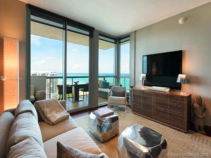 101  20TH ST #2603 For Sale A10781824, FL