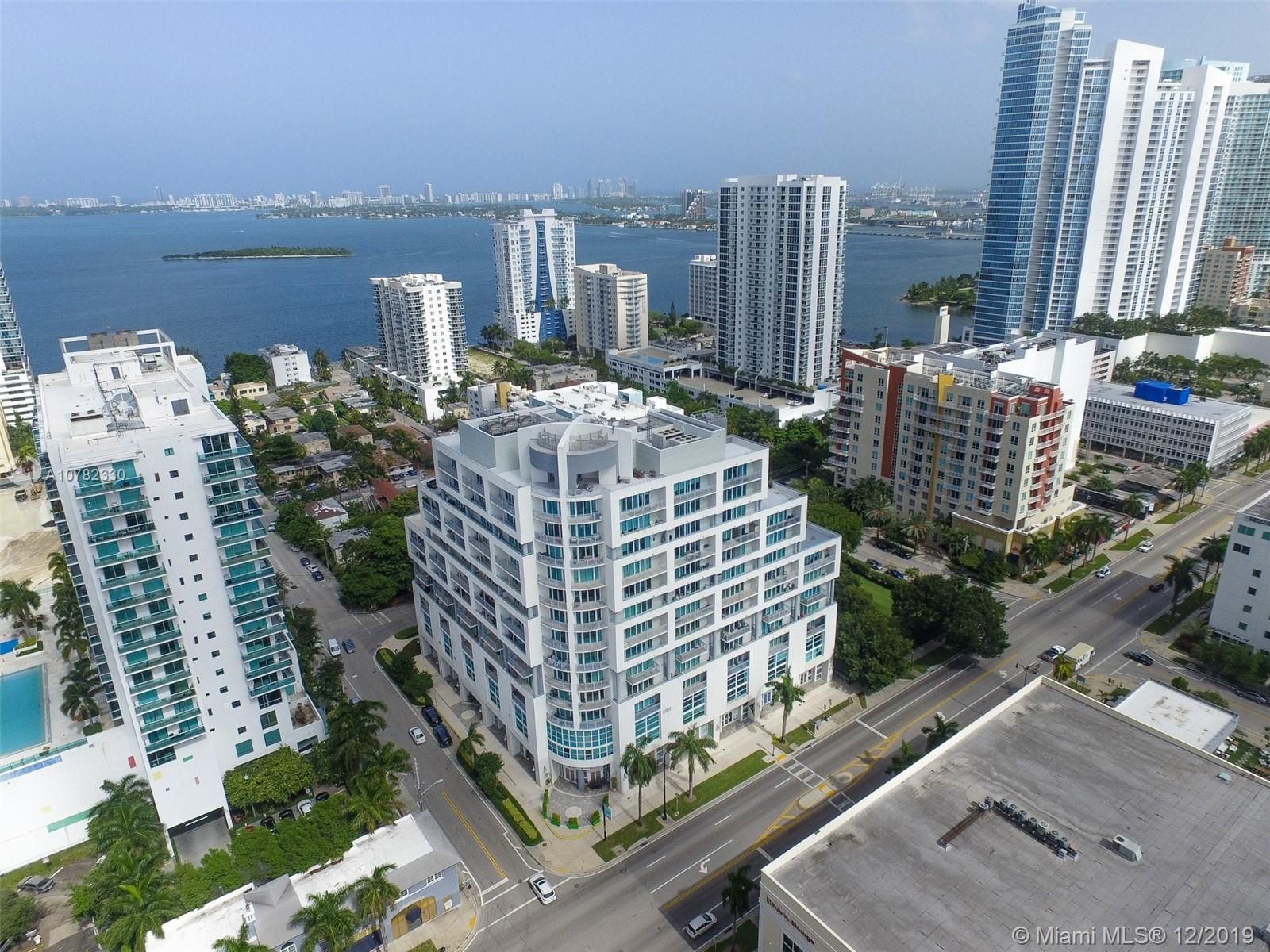 350 NE 24th St #811 For Sale A10782330, FL