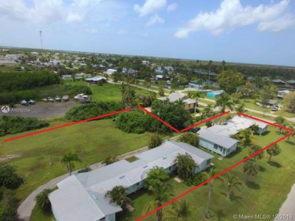 102 Freesia, Other City - In The State Of Florida, FL 34139