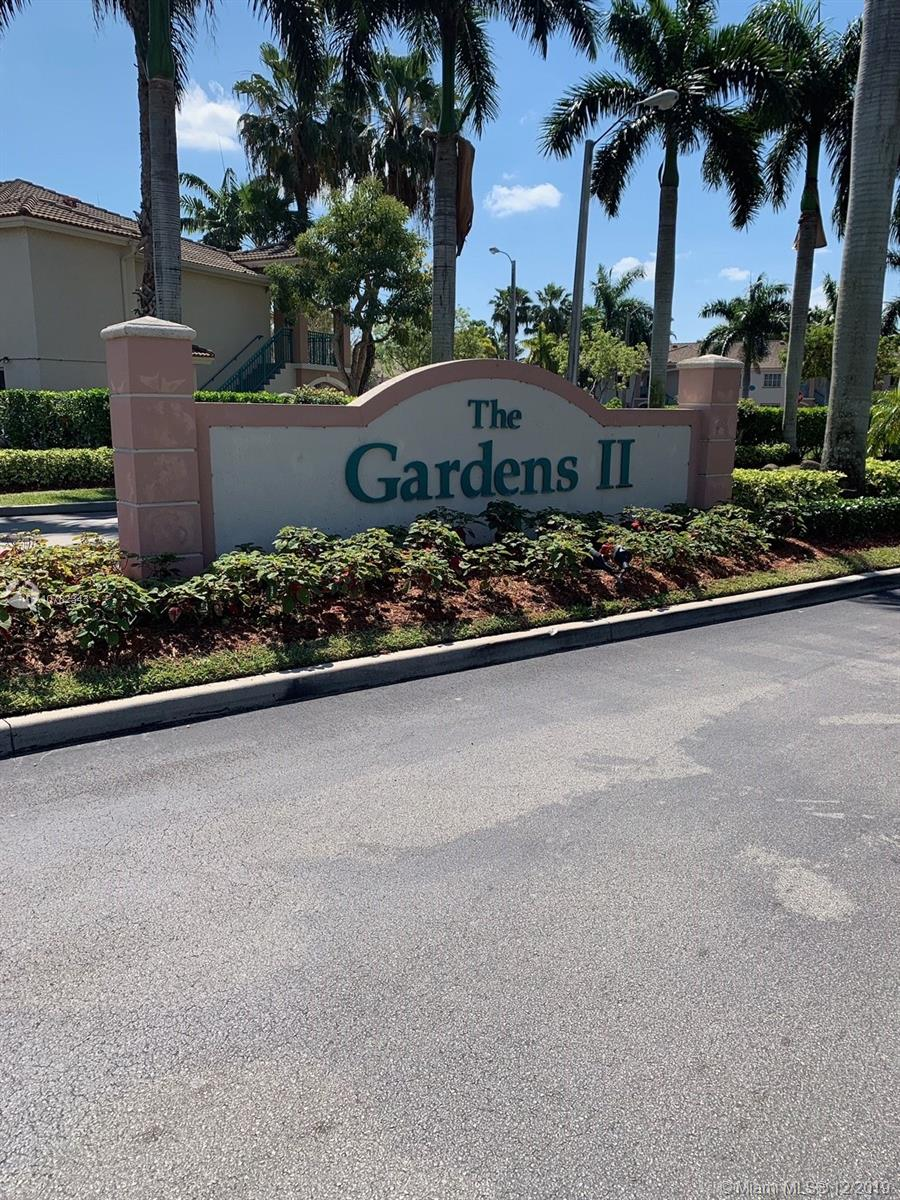 2920 SE 12th Rd #201-30 For Sale A10782343, FL