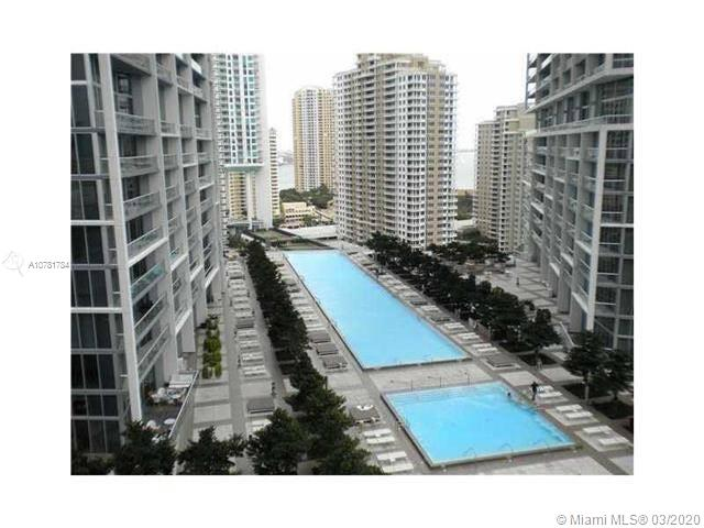 475  Brickell Ave #3610 For Sale A10781784, FL