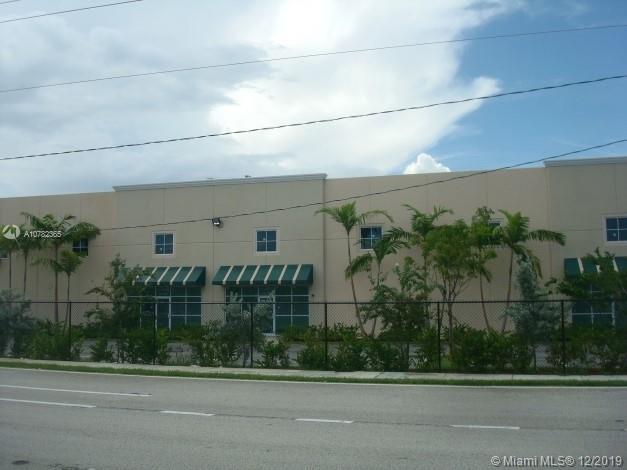 1081 NW 31st Ave A-3, Pompano Beach, FL 33069