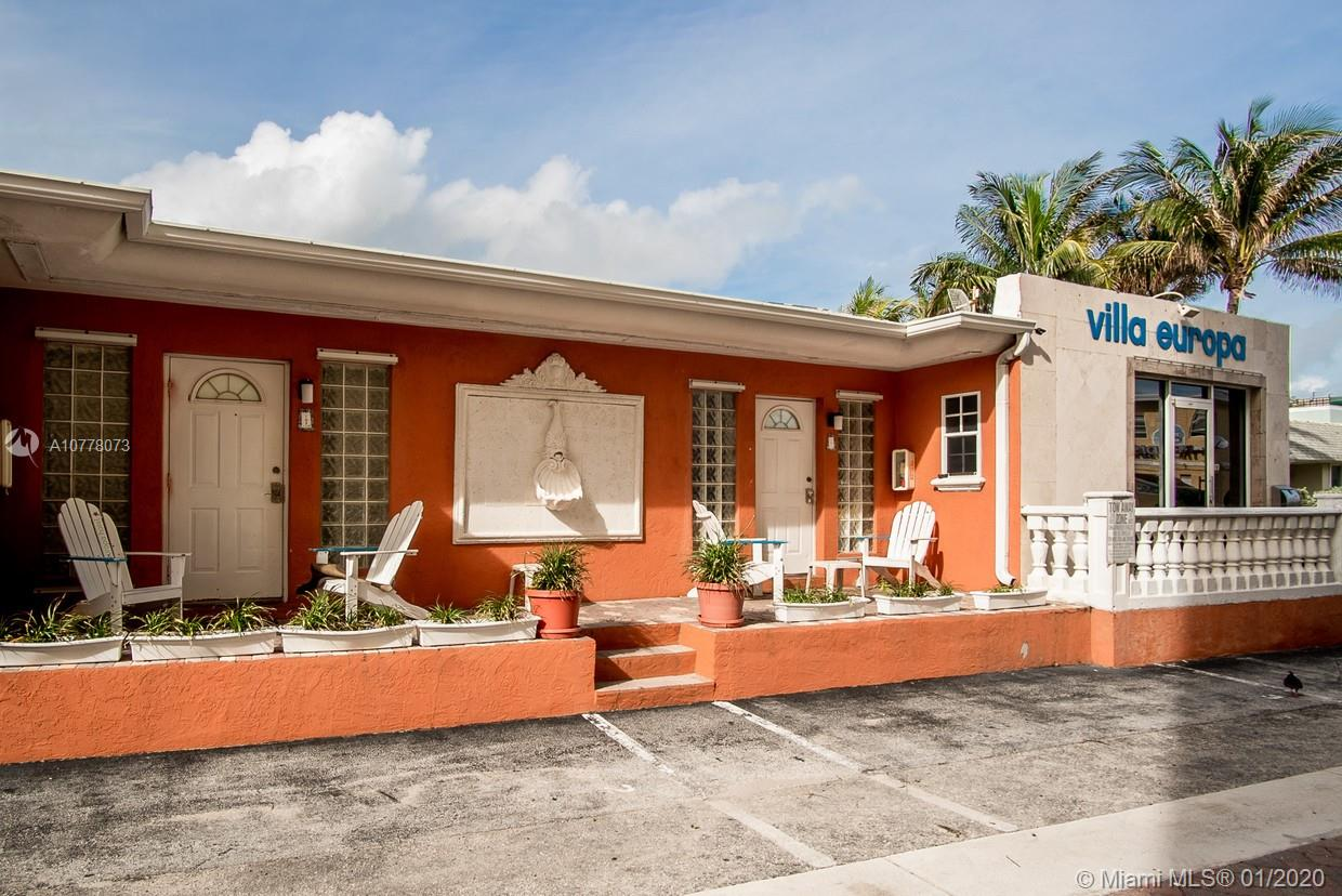 Undisclosed For Sale A10778073, FL
