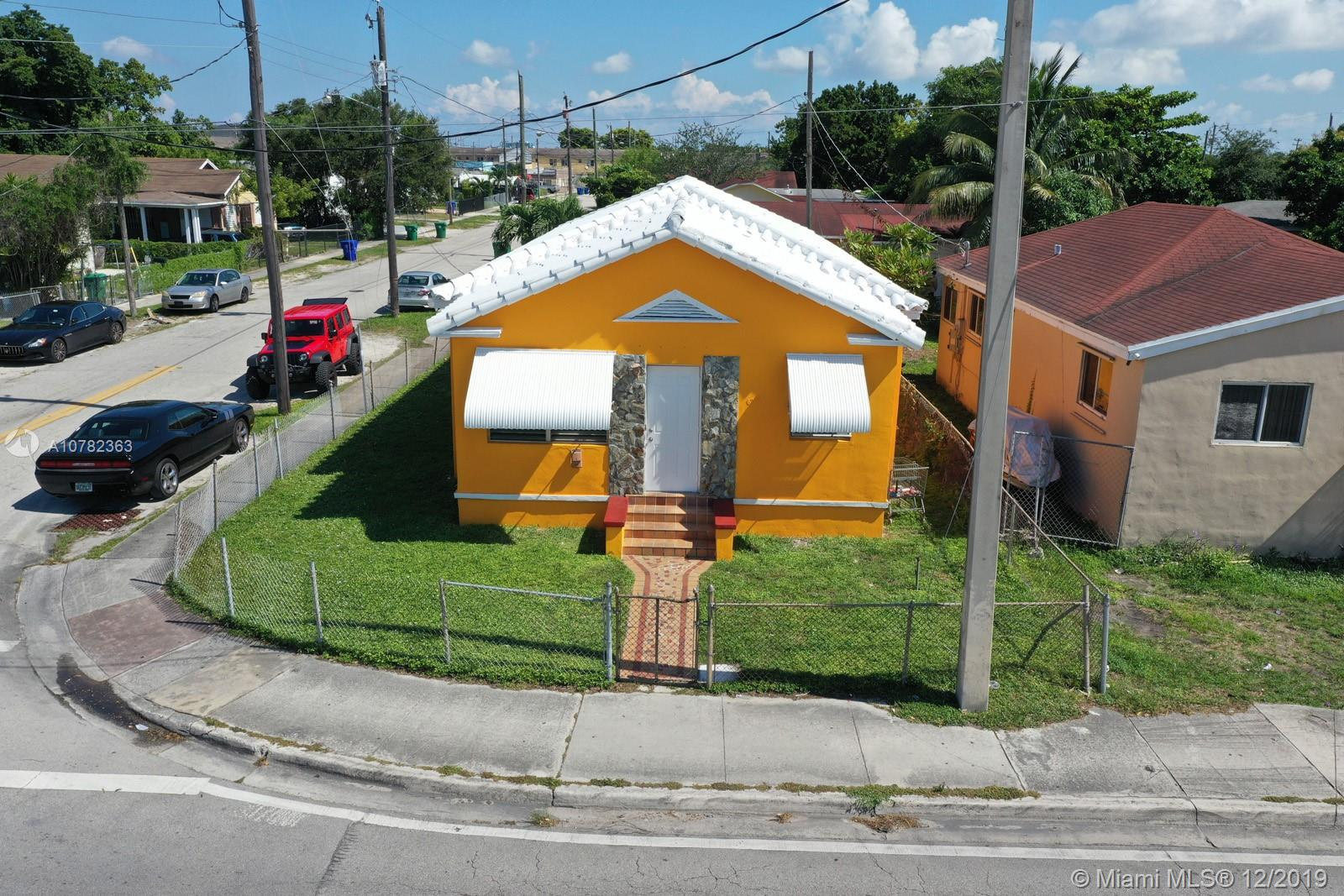 Undisclosed For Sale A10782363, FL