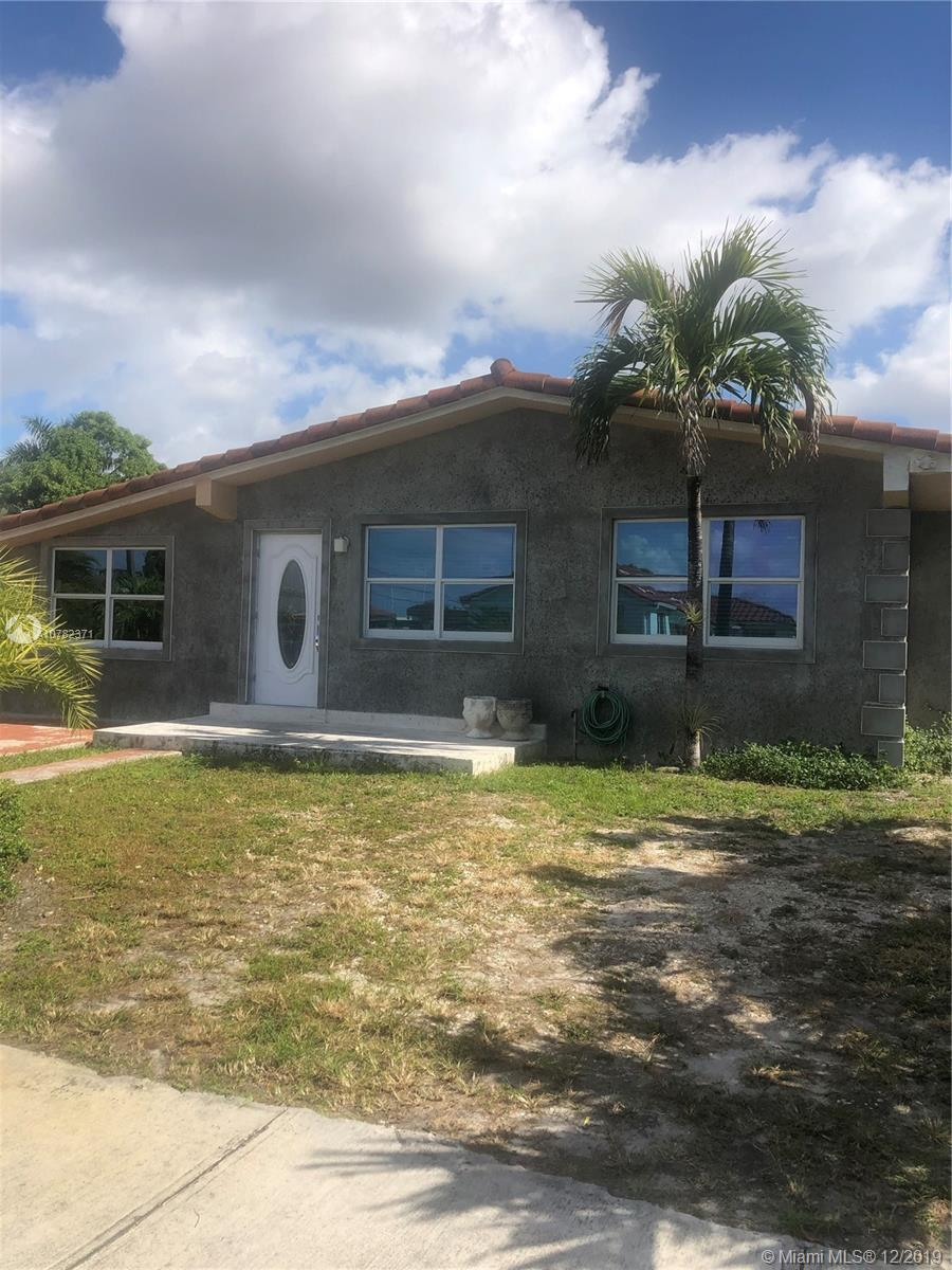 1295 NW 35th Ave  For Sale A10782371, FL