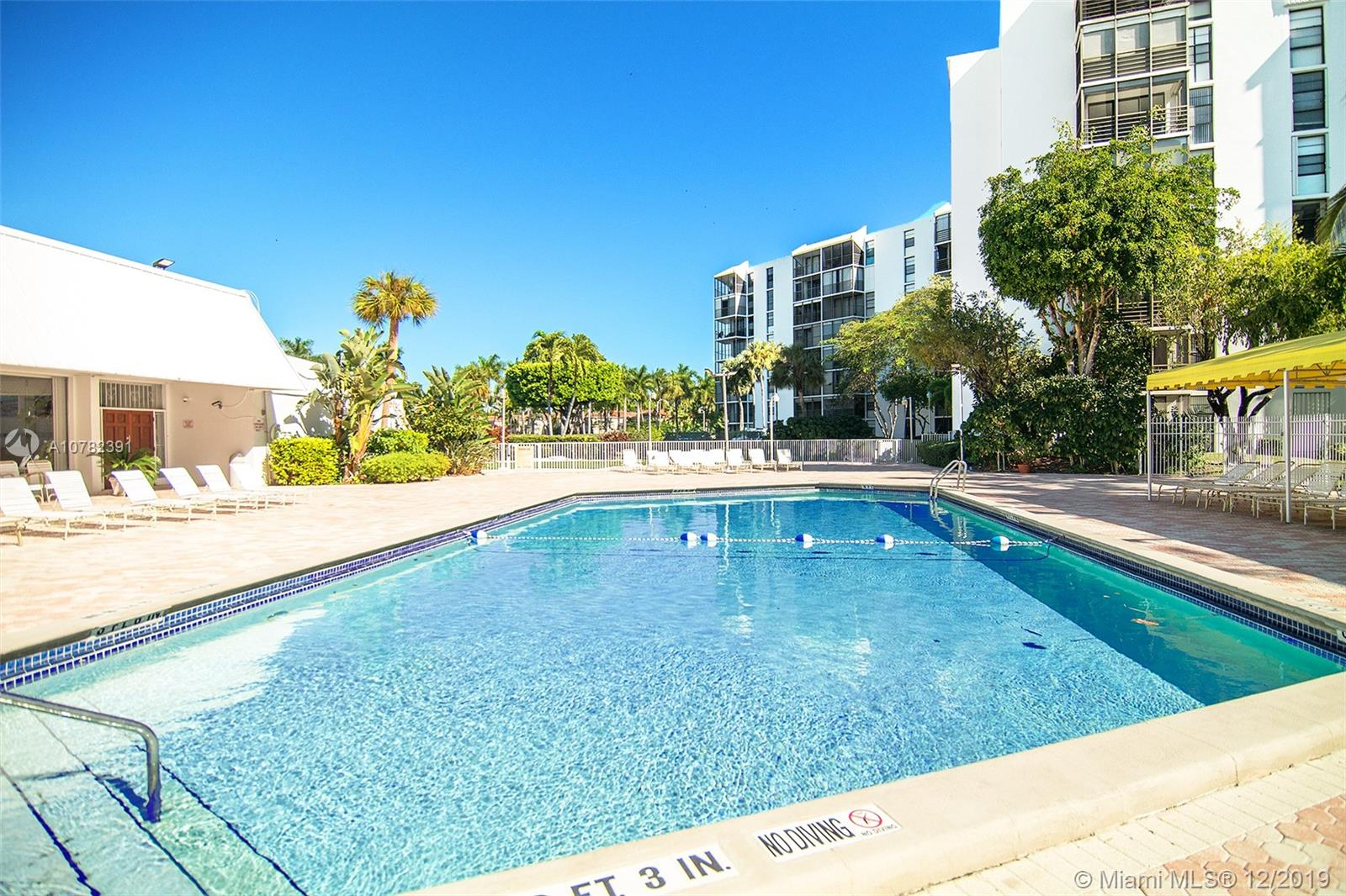 20400 W Country Club Dr #819 For Sale A10782391, FL