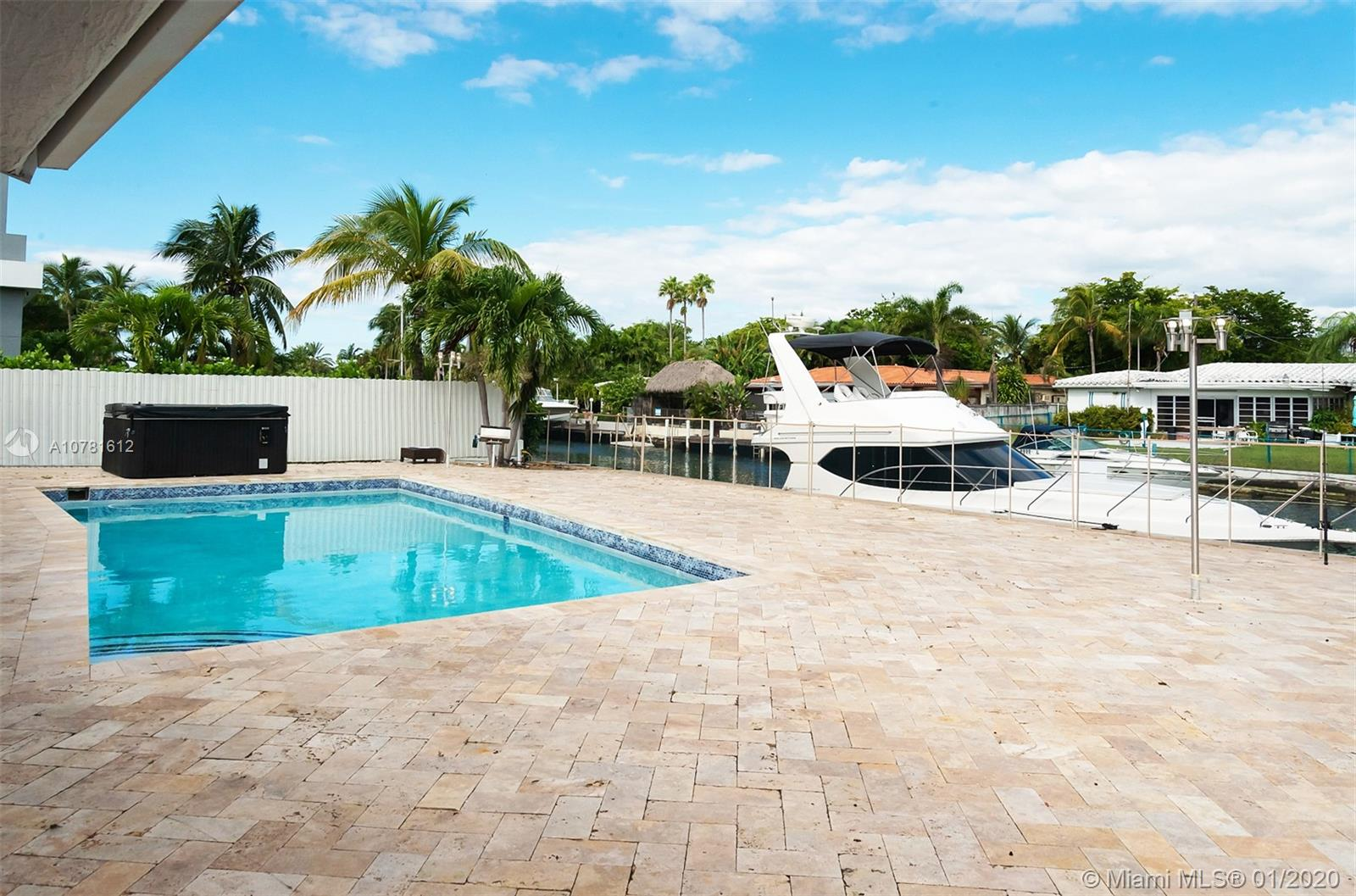 2055  Keystone Blvd  For Sale A10781612, FL