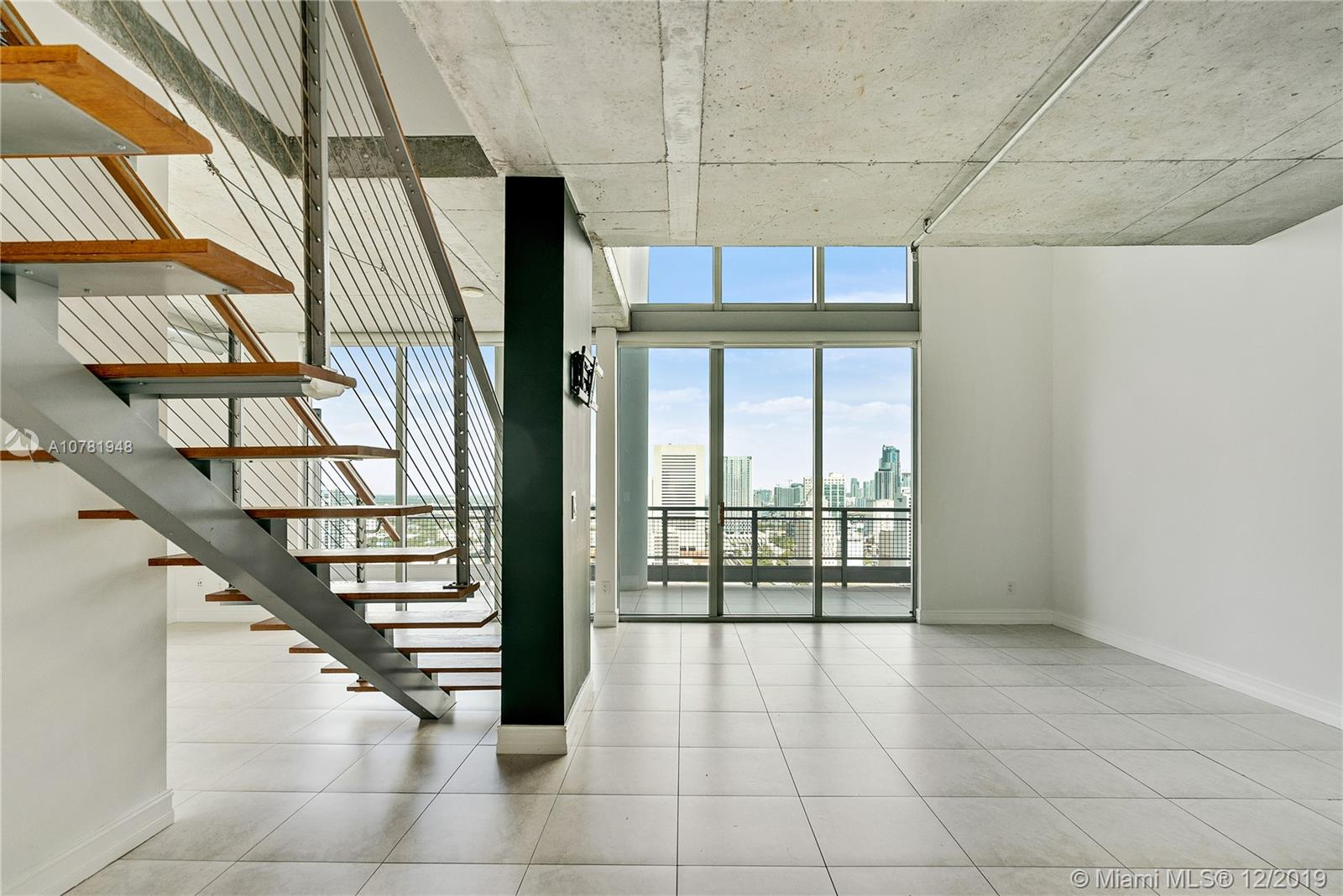 690 SW 1st Ct #PHI11 For Sale A10781948, FL