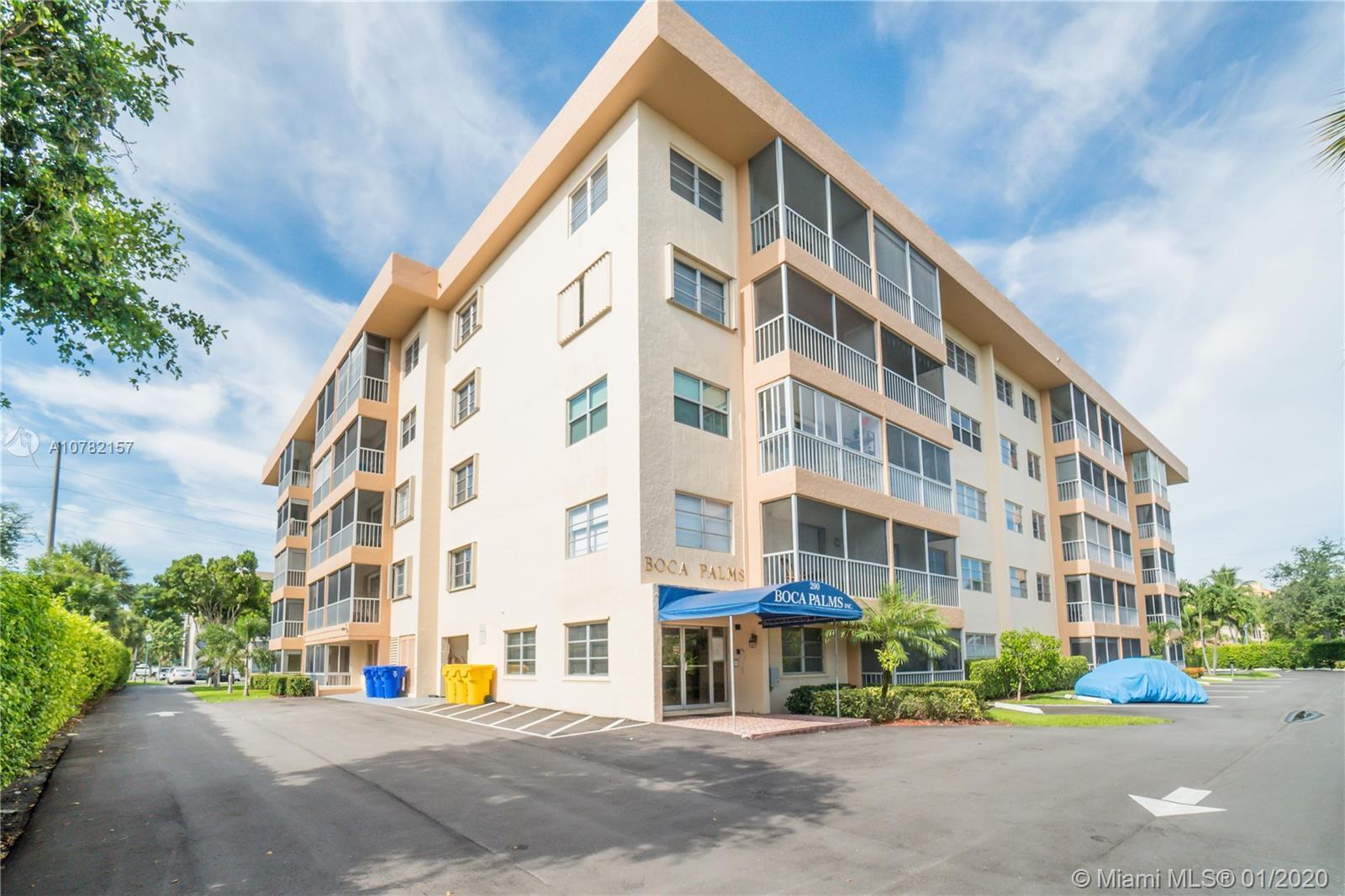 290 W Palmetto Park Rd 410, Boca Raton, FL 33432