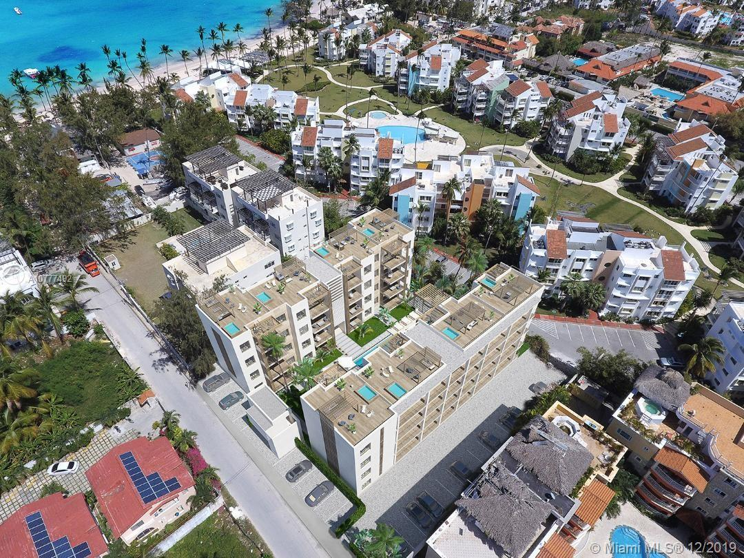 Calle Monico Velez #A407 For Sale A10777492, FL
