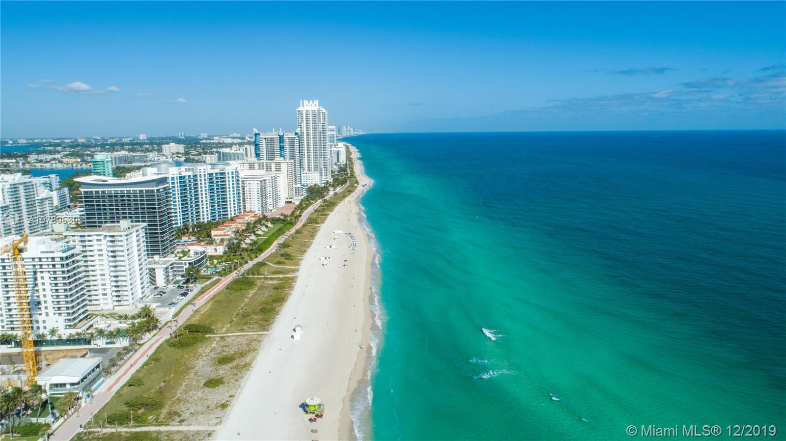 5660 Collins Ave 6B, Miami Beach, FL 33140