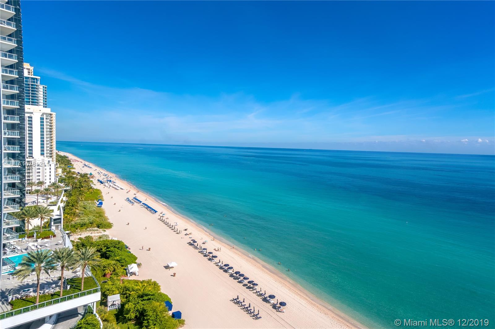 17001  Collins Ave   1803