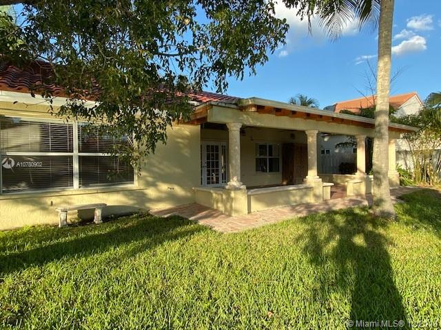 13210 SW 19th Dr  For Sale A10780902, FL