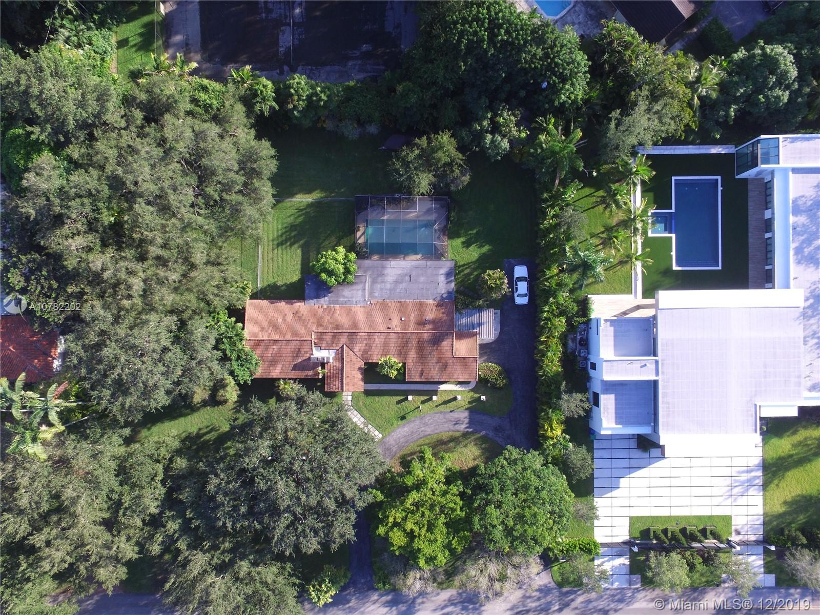 6300 SW 98th St  For Sale A10782202, FL