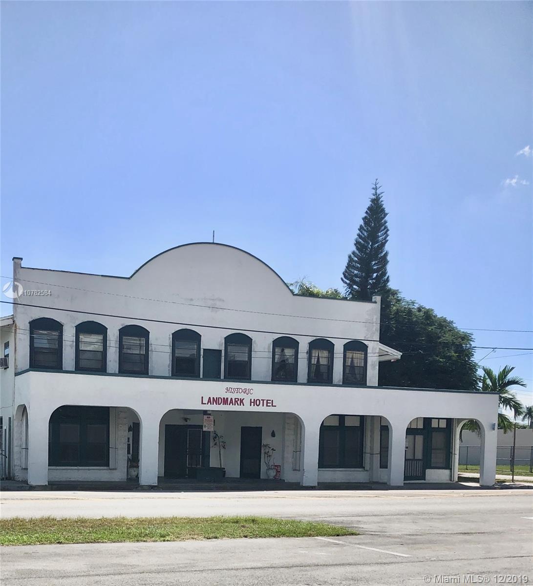 55 S Flagler Ave  For Sale A10782584, FL
