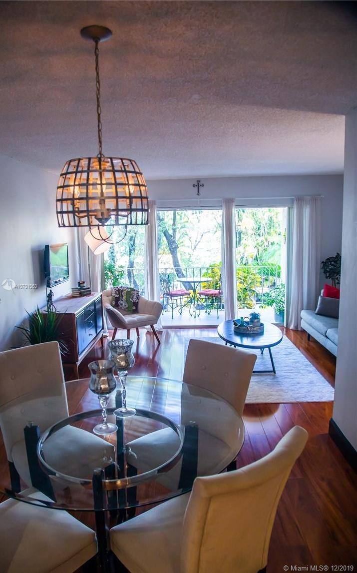 9351  Fontainebleau Blvd #B206 For Sale A10781960, FL