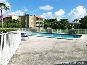 4910 NW 79 Ave #201 For Sale A10782564, FL