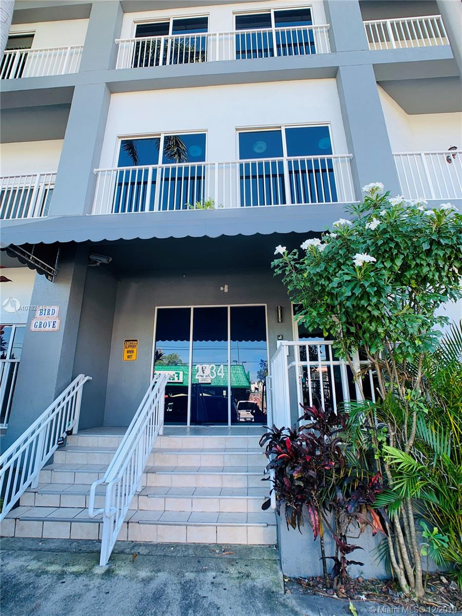 2734  Bird Ave #104 For Sale A10782645, FL